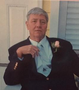 Stanley Griffin
