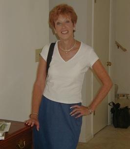 Gail Coyle